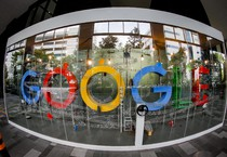Antitrust:istruttoria su Google per advertising online (ANSA)